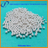 Absorvente da peneira molecular do Zeolite da alta qualidade 13X