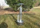 Calefator do pomar - calefator do retorno do pomar da pilha - calefator do partido - calefator da vertente da leiteria - calefator da oficina - calefator ao ar livre - potenciômetro da geada