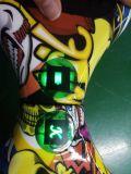 "Цена по прейскуранту завода-изготовителя Personal Transporter Китая, 10 "" Colorful Balancing Vehicle, E-Самокат From Koowheel 36V Samsung Battery с Certificates"