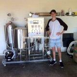 Nano Gerät der Brauerei-50L Microbrewery