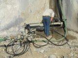 Такие же как машина сверла Вниз--Отверстия атласа для сверлить провод вводя отверстие в карьере гранита/мраморный