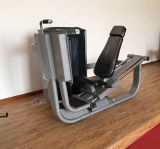 جديدة وصول لياقة تجهيز [جه-44] ساق [إإكستنأيشن] تمرين عمليّ آلة
