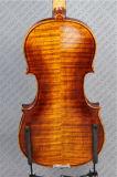 Violinen-/hoher Grad-Violinen-Berufsvioline 4/4 (VLA-1)