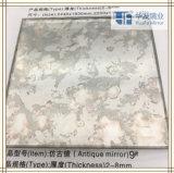 goede Kwaliteit van de Spiegel van 3mm~10mm 9# de Antieke