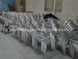 販売の金属のルイの最新の熱い椅子
