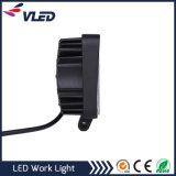 27W는 차 트럭을%s Epistar LED 작동되는 램프를 방수 처리한다