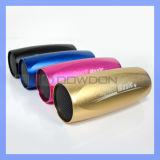 MP3 Speaker, Portable Speaker, Bike Sports Music Mini Sound Box MP3-Player (speaker-01)
