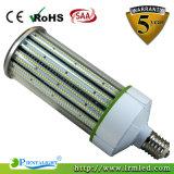 E39 bulbo ligero del maíz de Shoebox LED de 150 vatios para substituir 400W Mh