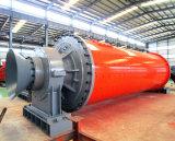Broyeur à boulets de meulage de grande capacité de carbonate de calcium