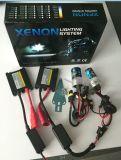 Fabrik-Fertigung-neues Produkt 12V 35W nehmen VERSTECKTEN Xenon-Installationssatz ab