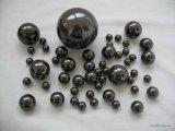 Bola de acero cromado Rodamientos (AISI52100)