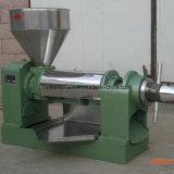 Erdnussöl-Tausendstel für Maschine 6yl-95