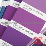 3 книги согласно с направляющий выступ Fhip110 цвета интерьеров дома способа Pantone варианта комплекта самый последний