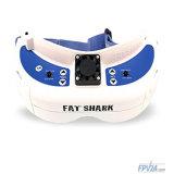 Le casque du dominateur HD V2, W/Fan a équipé la plaque avant