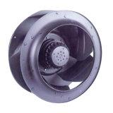 ventilateur d'aérage centrifuge à C.A. du diamètre X 140mm de 320mm