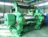 中国の製造2ロール標準的な混合機が付いている開いた混合製造所
