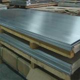 Плита погоды S235j0w S355j0w Corten стальная