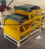 Droge Magnetische Separator voor het Erts van het Mangaan, de Minerale Machines van het Zand van het Kwarts