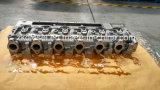Diesel-Zylinderkopf 3973493/3936180/3802466/3922041/3927694 Bewegungscummins- engine6ct 8.3