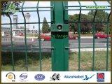 溶接されたパネルの塀(HX-01360)