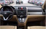Rádio de carro de Yessun 10.2 '' Andriod para Honda CRV velho (HD1010)