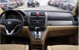 "Yessun 10.2 "" Honda 오래된 CRV (HD1010)를 위한 Andriod 자동차 라디오"