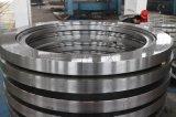 Roulement à rouleaux cylindrique Roulement-Croisé par section mince (SX011880)