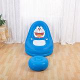 داخليّة [سفا بد] يعيش غرفة أثاث لازم قابل للنفخ دب أريكة كسولة