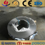 Precio de la tira del acero inoxidable de la fabricación 317/317L