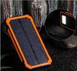 15000mAh Waterproof o carregador solar