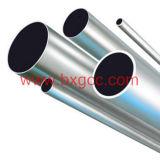 Tubo 317, prezzo dell'acciaio inossidabile del tubo d'acciaio 317