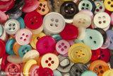 합성 /Urea 포름알데히드 조형 화합물 또는 플라스틱을 주조하는 무제한 색깔 멜라민 포름알데히드
