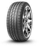 高いPerformance UHP SUV 4X4 Snow Car Tyre
