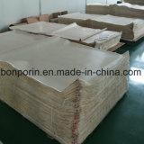 Tela del PE de la fibra química para los productos balísticos