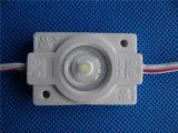 Módulo LED 1.568 IP68 Mini 2835