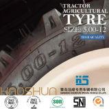 Landwirtschaftlicher Reifen-Traktor-Reifen-Traktor zerteilt Felge 6.00-16