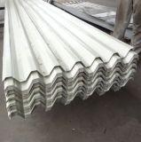 PPGI Zink-Dach-Blatt