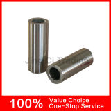Motor Piston Pin voor Diesel en Gasoline Engine
