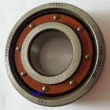 NSK SKF NTN Koyo High Radial et Axial Loads Deep Groove Ball Bearing 6203 6204 6202 6201