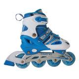 neuen Stil und komfortable Inline-Skate-