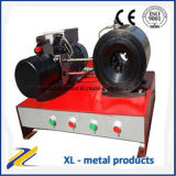 Máquina de friso da mangueira/máquina de friso/máquina de friso hidráulica