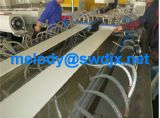 Машина продукции профиля потолка PVC для сбывания