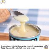 Destilliertes Nahrungsmittelemulsionsmittel des Monoglyzerid-E471 Gms Dmg