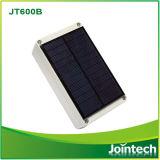 Inseguitore solare di GPS con la grande batteria per l'inseguimento di molto tempo