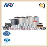 Iveco (2992242)のための2992242の高品質の石油フィルターの自動車部品