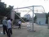 шатер партии шатра венчания шатра свода пяди ясности 20m большой