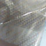 Пленок печатание перехода воды волокна углерода ширины типа 0.5m Tsautop печать Tsty056-1 Aqua пленки новых гидрографическая