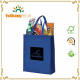 Дешевый мешок PP Non сплетенный, рециркулированный мешок PP, PP сплетенная сумка