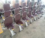 Pulldown comercial do equipamento da ginástica (ST09)