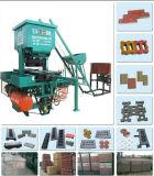 中国製Ecoの勇敢な連結の煉瓦機械